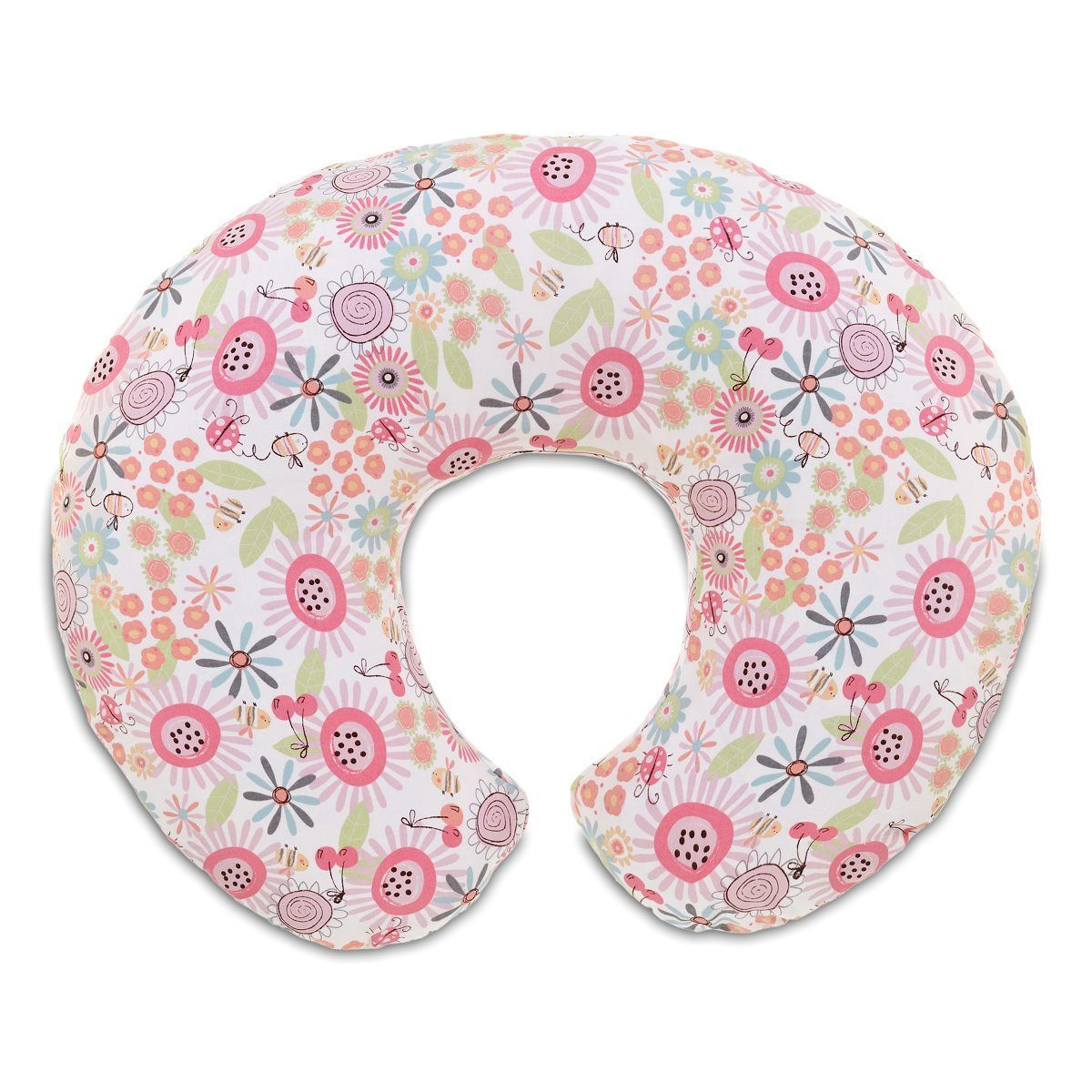 FODERA-IN-COTONE-BOPPY-FRENCH-ROSE-150121-01-1200x1200