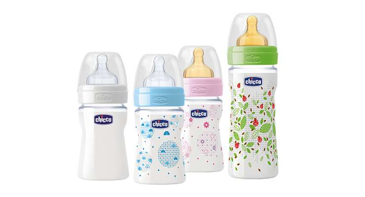soothers-bottles-mum-effect-silicone-1