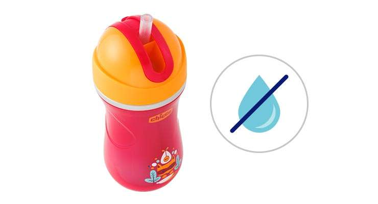 sport-cup-266-ml-3