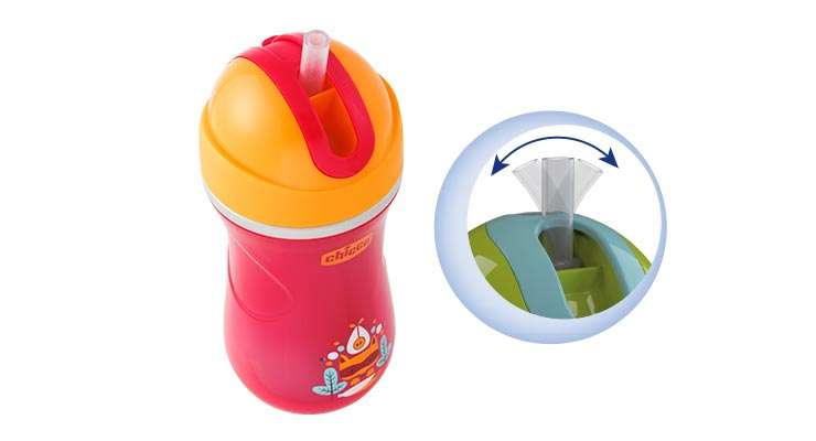 sport-cup-266-ml-4